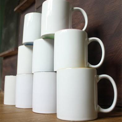 elfata coating mug coating