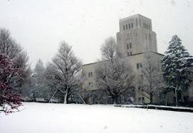 university in japan