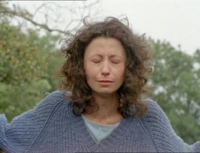 El Rayo Verde (1986) 0