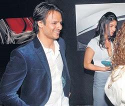 Yuvraj Singh Dating Viveks Ex girlfriend%255B1%255D Cerita Lucah Ex Boyfriend Isteriku