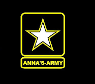 Anna\