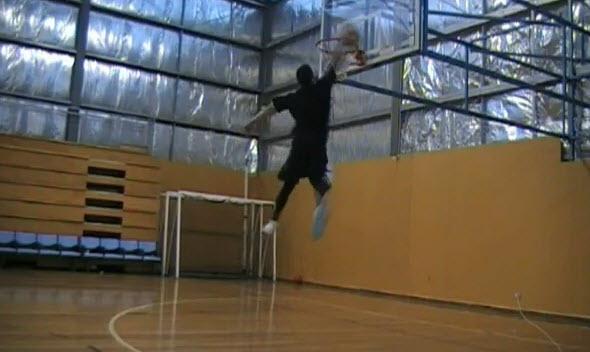 [basket.jpg]