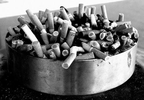 http://4.bp.blogspot.com/_NXs7diqTeWA/TCfAO3Bv6vI/AAAAAAAARrU/rKe0i65CfLA/s1600/smoke.jpg