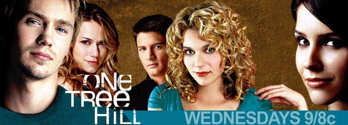 Baixar Seriado one Tree Hill lances Da Vida 1 2 3 4 5 6 7 Temporada Completo Dublado