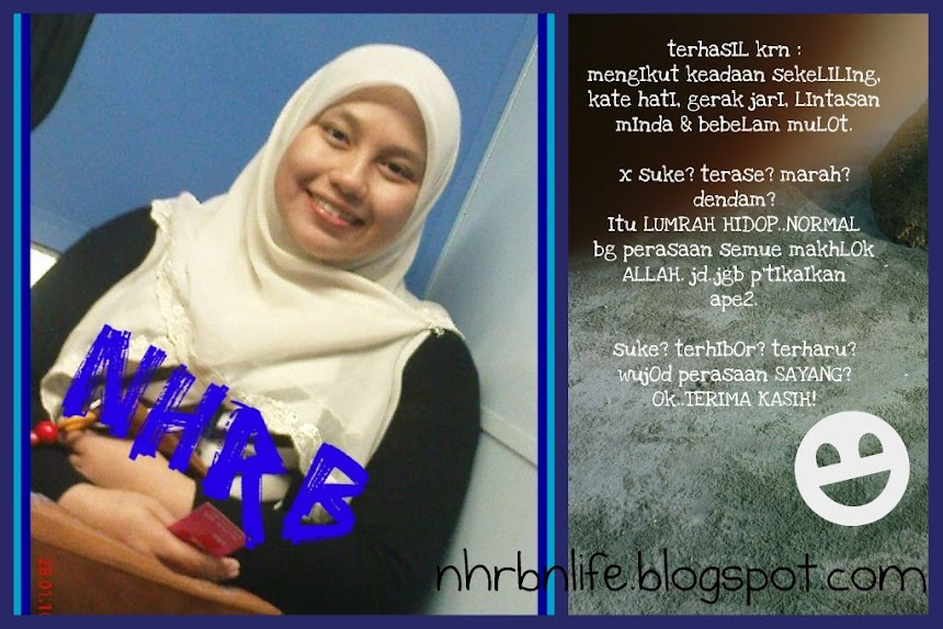 nhrb+LIfe