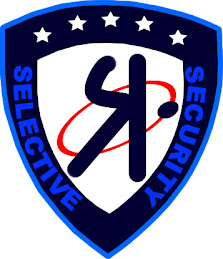 Selective Security Int. Ltd