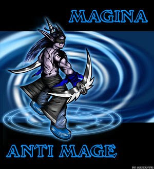 Magina Dota 1 | www.pixshark.com - Images Galleries With A ...