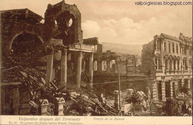 [02040+templo+merced+1906.jpg]