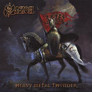 http://4.bp.blogspot.com/_NYNOycJhGAM/S606BcxXzSI/AAAAAAAABco/0IotGUXXBHM/s320/Saxon+-+Heavy+Metal+Thunder+-+Front.jpg
