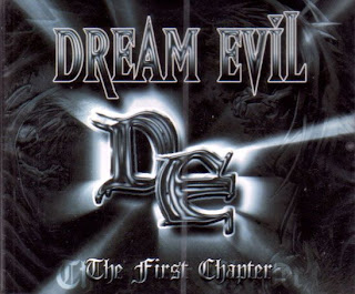 http://4.bp.blogspot.com/_NYNOycJhGAM/SlfaKeCtUXI/AAAAAAAAAXw/7mHee6whlb0/s320/DREAM+EVIL+-+The+First+Chapter+%5BEP%5D+(2004).jpg