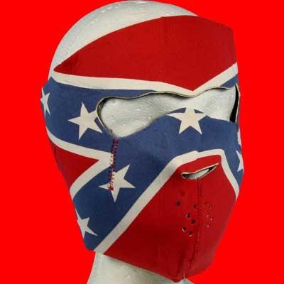 confederate tattoos. confederate flag tattoo: