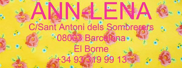ANN-LENA