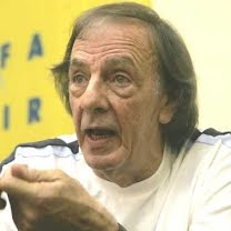 CESAR LUIS MENOTTI