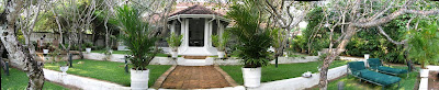 sun house hotel galle sri lanka panorama dutch colonial bungalow