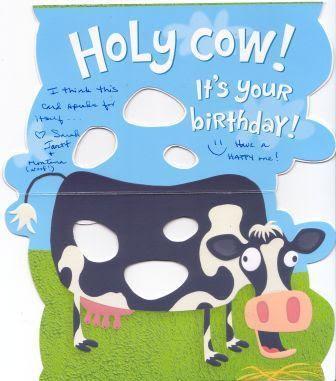 happy birthday poems for kids. Happy Birthday