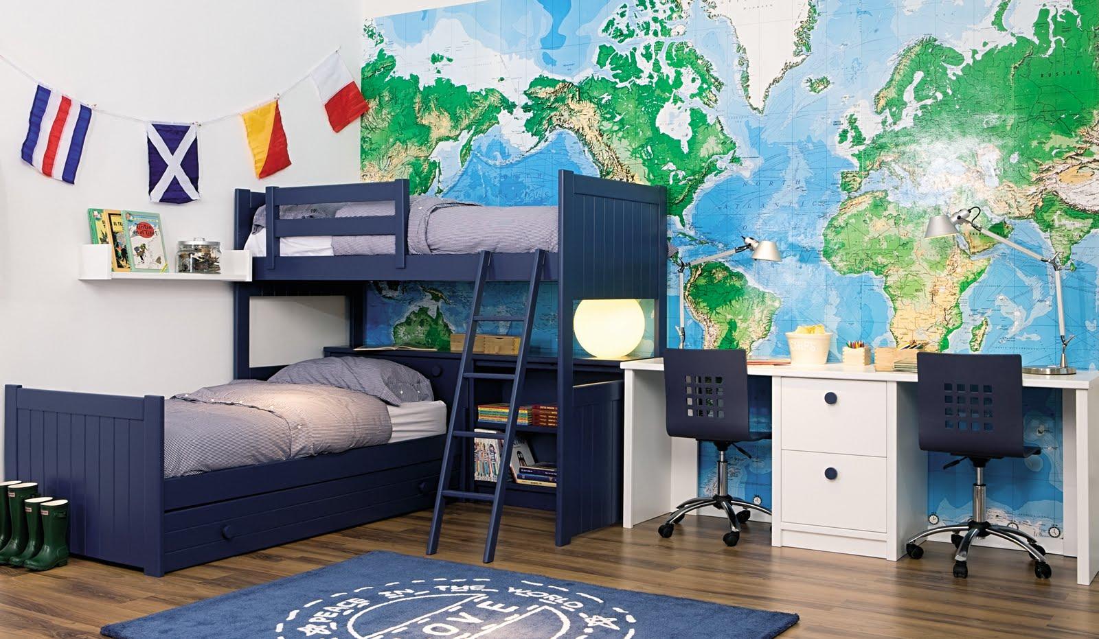 Mobiliario Muebles Tudela Roa Muebles Rey Dormitorios Juveniles  # Muebles Tudela Roa