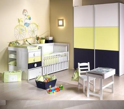 Tienda muebles modernos muebles de salon modernos salones de dise o madrid cunas convertibles - Tiendas de cunas en madrid ...