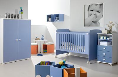 cama pero tendremos que tener en cuenta si cuando la convertimos vamos a tener espacio en la habitacion para acoplar el y