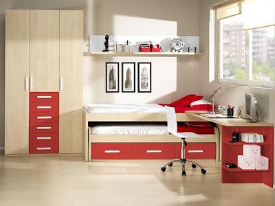 Tienda muebles modernos muebles de salon modernos salones for Compactos de salon