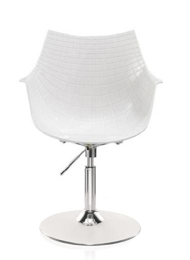 Estas silla las podras comprar en nuestra tienda - Sillas para habitaciones ...