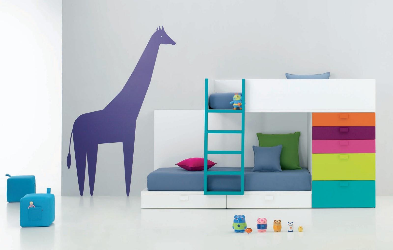 Tienda muebles modernos muebles de salon modernos salones - Dormitorios juveniles modernos de diseno ...