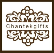 ChantekGifts