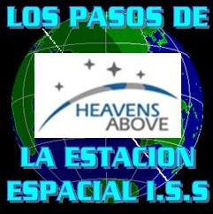www.heavens-above.com
