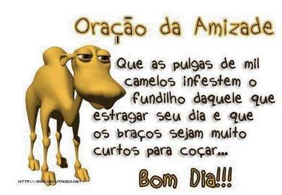 http://4.bp.blogspot.com/_NZOMrf8Xa78/SIM1Z6PP0rI/AAAAAAAAHt4/wOAcC4i9TVA/s400/amigo.jpg
