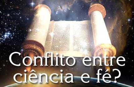 [CONFLITO+FÉ+CIENCIA.jpg]