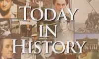 http://4.bp.blogspot.com/_NZOMrf8Xa78/SzWVF72ZIsI/AAAAAAAASFA/VTD-Y0EN6uM/s200/TODAY+IN+HISTORY.bmp