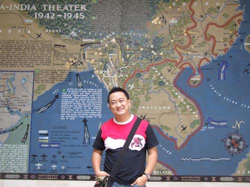 [Yong+Sun+at+Manila+2007.jpg]