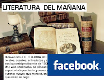 Sguenos en facebook!