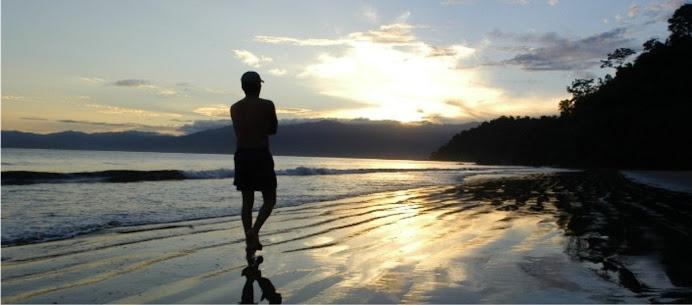 Blog De Costa a Costa. todo sobre turismo en Capurganá y Bahía Solano