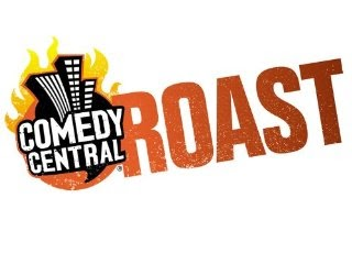 The Best Comedy Central Roasts of All Time - YouTube