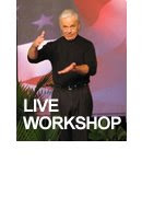 Bill Bartmann Live Workshops