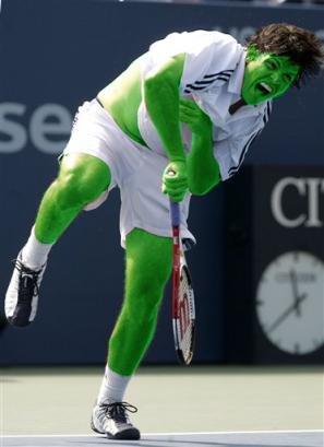 http://4.bp.blogspot.com/_NZsEfa-eY-M/SxS3S5Ga57I/AAAAAAAAEHc/A57CEpubcNQ/s1600/incredible_hulk_playing_tennis-12423.jpg