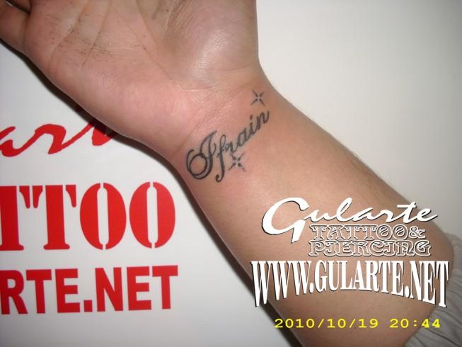 tattoo de letras. tattoo de letras. TATTOO Wendy. El nombre de su; TATTOO Wendy. El nombre de