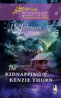 Review of The Kidnapping of Kenzie Thorn