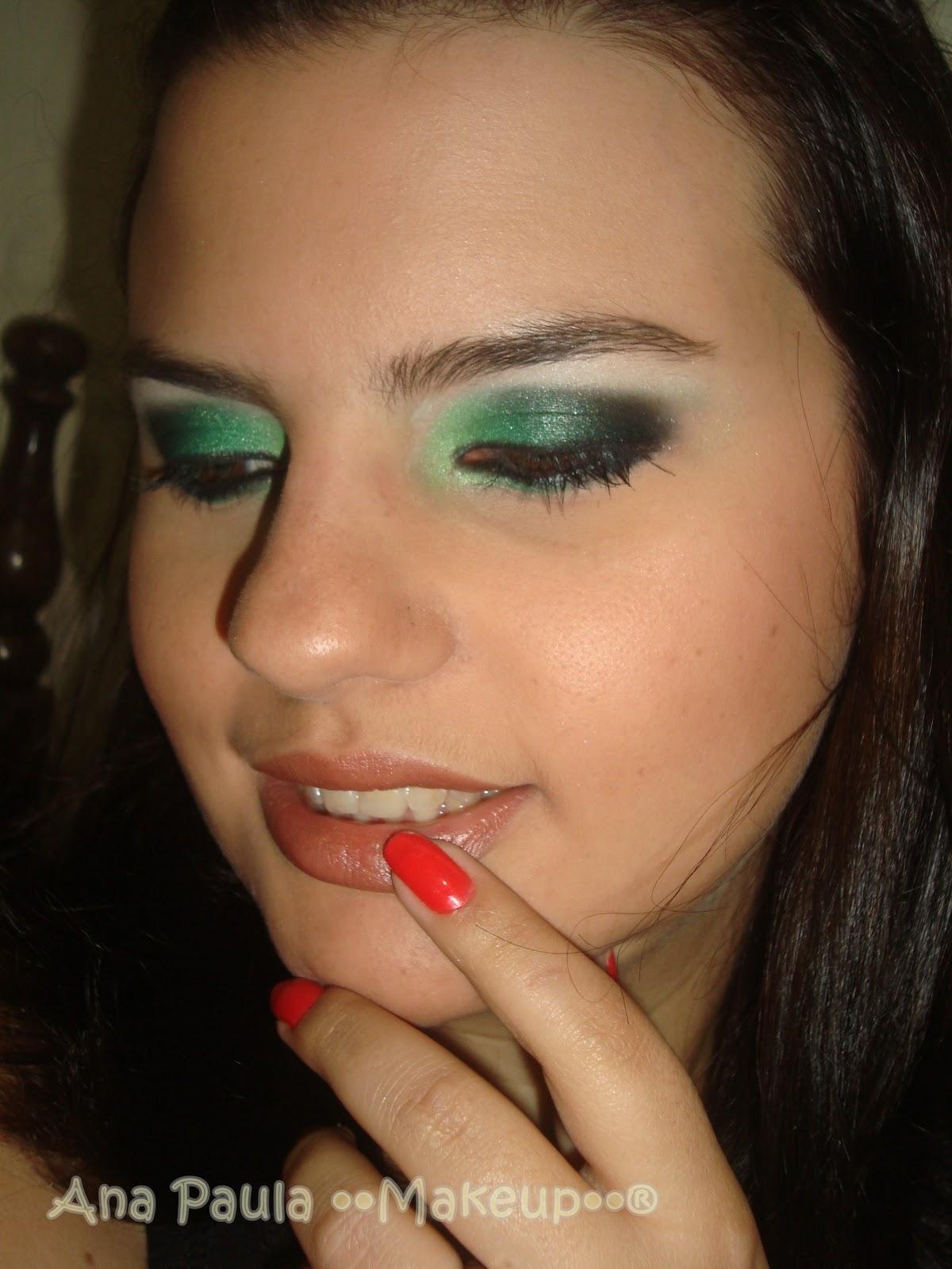 Chanel Eyeshadow Chanel Makeup Artists Tips For Great Skin Chanel  Eyeshadow Chanel Makeup Artists Tips For Great Skin