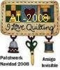 AI 2008