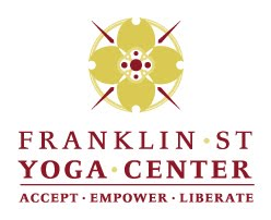 Franklin St Yoga Center