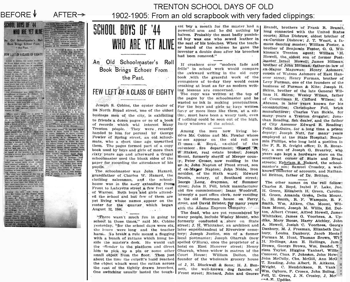 [1902-1905+OLD+SCHOOL.jpg]