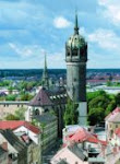 Die Kirche der Reformation