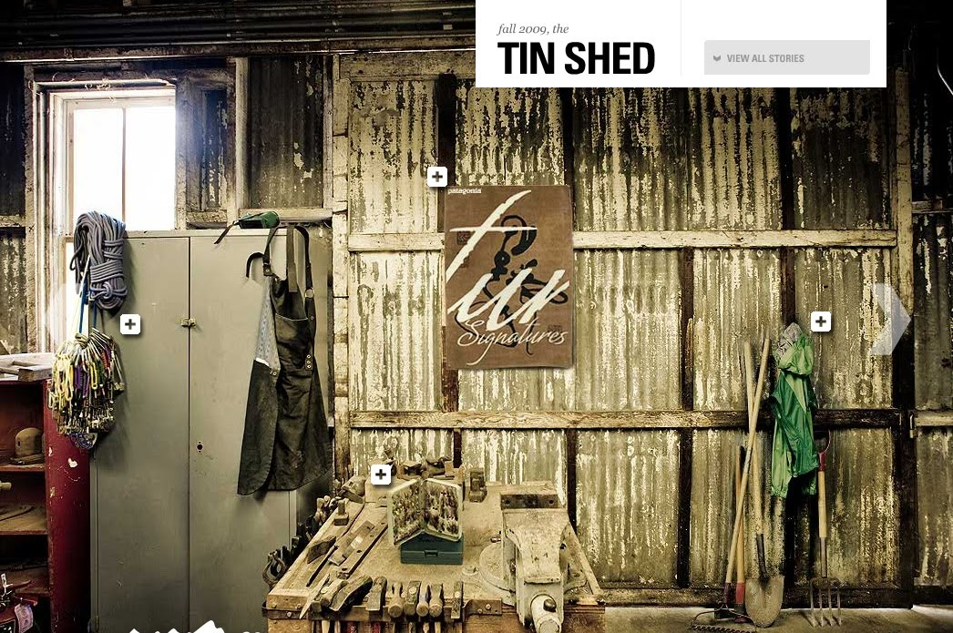 [tin+shed+2.htm]