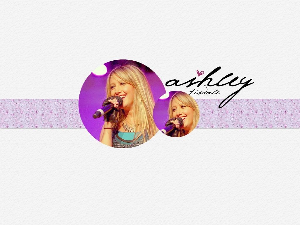 http://4.bp.blogspot.com/_N_JLM0TQH74/TQw4Z24hEGI/AAAAAAAAAHc/cnyfNB-V8UI/s1600/Ashley_Tisdale_Wall+%25283%2529.jpg