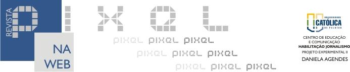 Revista Pixel