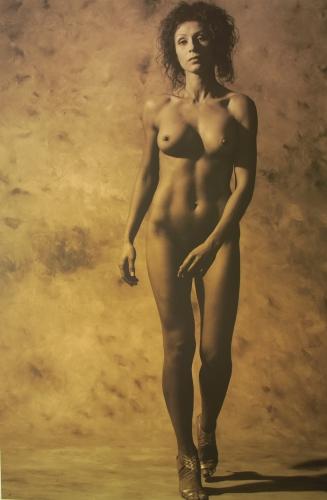 Alistair morrison nudes