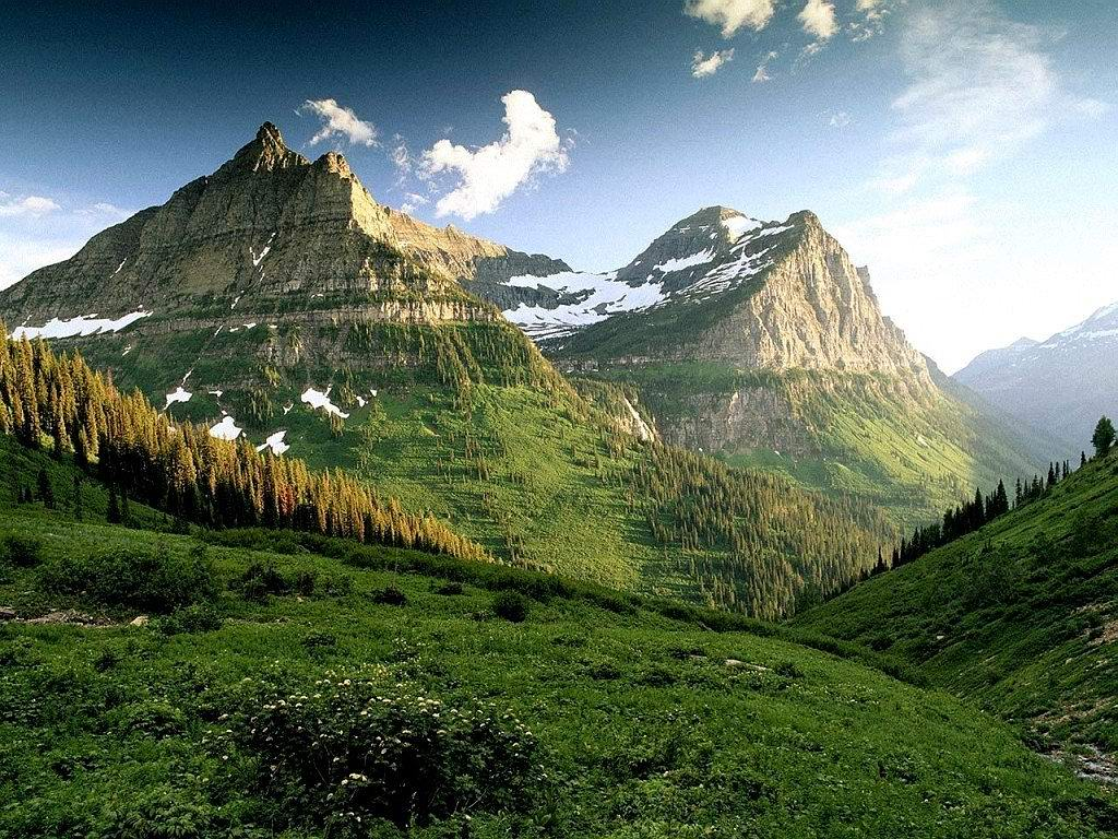 Animals Zoo Park Mountain Wallpapers Beautiful Mountain Wallpapers