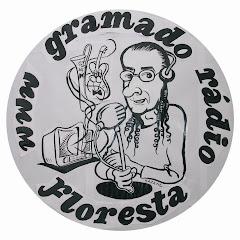PARCERIA - Gramado Radio Floresta