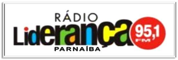 Rádio Liderança 95.1 - Parnaíba